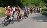 Oggi si corre il 69° Trofeo Squillario