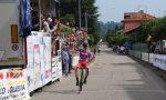 Iacomoni trionfa nel 69° Trofeo Squillario FOTO