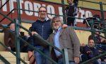 Michele Riccelli nominato presidente della Biellese