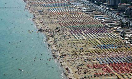 Soggiorno anziani a Rimini con il Comune di Biella