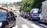 A Biella bene la qualità dell'aria, nessuno stop ai diesel
