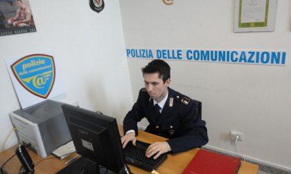 Sventata la truffa dei cybercriminali