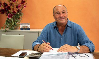 L'imprenditore Antonio Trada patteggia per bancarotta preferenziale