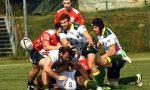 Biella Rugby, sarà sfida contro Cus Ad Maiora Torino