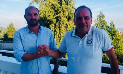 Thindown Challenger di tennis, Lanza nuovo direttore del torneo