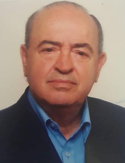Franco Augusto Pozzati