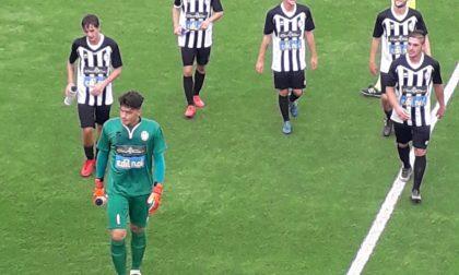 Calcio La Biellese, Peritore annuncia: «Trattative con nuova dirigenza»