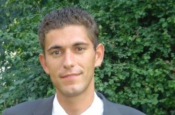 Alessandro Ravetti