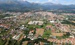 """""""Biella Città Creativa"""", lanciata candidatura Unesco"""