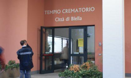 Scandalo al tempio crematorio: Codacons a tutela dei diritti dei famigliari