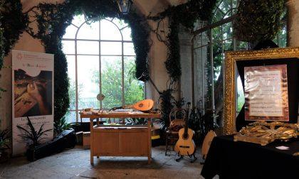Fatti ad arte: il cuore artigiano del Piazzo torna a battere