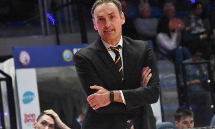 Basket A2 al via, i pronostici di coach Bechi sui gironi Est e Ovest