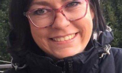 Giovane donna trovata morta in casa a 39 anni