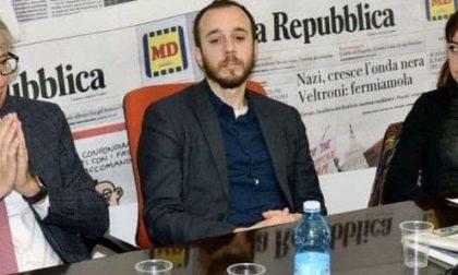 Paolo Furia è il nuovo segretario regionale del Pd