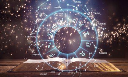 L'oroscopo segno per segno