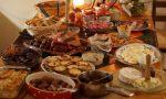 Natale, 1.185 milioni di euro di prodotti agroalimentari su tavole del Piemonte
