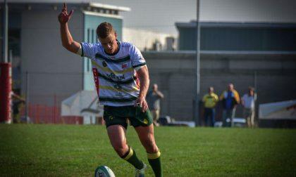 Biella Rugby cerca il riscatto contro Amatori Alghero