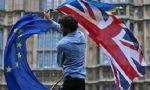 Brexit, biellesi in Uk tra speranze e incertezze