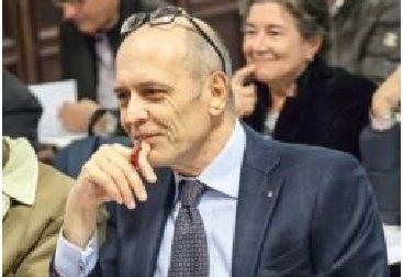 Unesco, per Fabriano è stata una sveglia