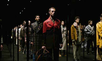Pitti Uomo chiude l'edizione 95 e parte la Fashion Week