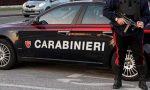 Denunciata dai carabinieri nota truffatrice