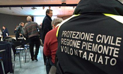 Dalla Fondazione CRT 40 nuovi mezzi per la Protezione civile di Piemonte e Valle d'Aosta
