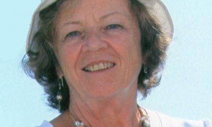 Muore volontaria dell'hospice, il ricordo dei colleghi