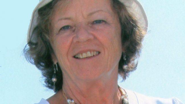 Muore volontaria dell&#8217&#x3B;hospice, il ricordo dei colleghi