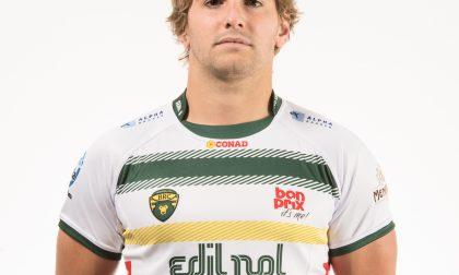 Edilnol Biella Rugby, sfida salvezza con il Cus Milano. L'appello di Musso