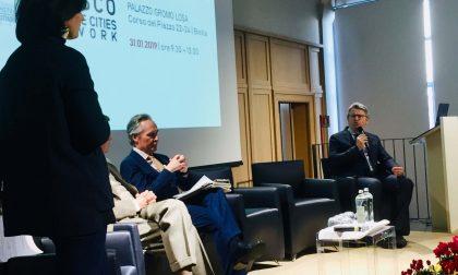Unesco, un bollino per aprire Biella di più