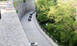 In città viabilità sempre più…lenta