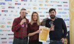 Birre biellesi tra le migliori d'Italia