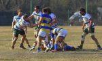 Per Edilnol Biella Rugby punti salvezza grazie alla vittoria di Settimo