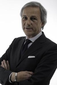 Il consigliere regionale Vittorio Barazzotto