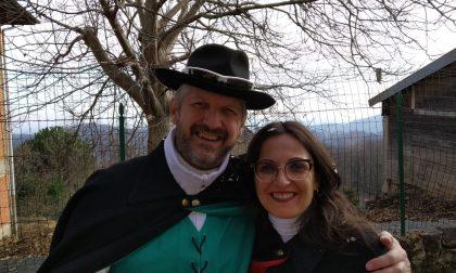 ll carnevale di Bulliana ha compiuto 51 anni FOTO