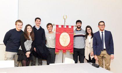 Assemblea Avis Biella: tengono donazioni, ma mancano i giovani