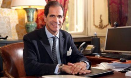 Duello Italia-Francia: allarme export