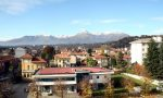 Circolazione modificata per lavori sulla Biella-Novara