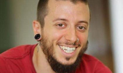 """Stefano Leo, killer confessa: """"L'ho ucciso perché era  troppo felice"""""""