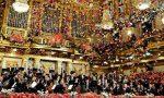 Concerto viennese sulle musiche di Strauss e Mozart a Sandigliano