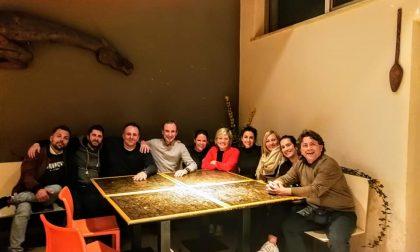 La Biella da gustare sulle tavole milanesi