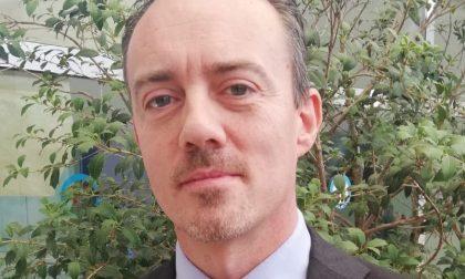 Francesco Leone nuovo direttore dell'oncologia ASL Biella