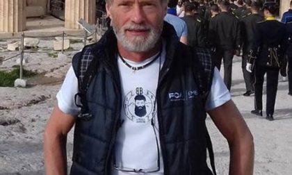 Giordano Donà scomparso a Cervinia: ricerche sospese