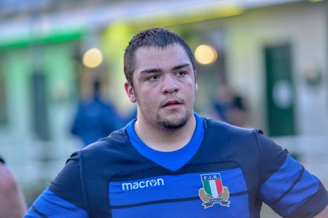 Lorenzo Michelini