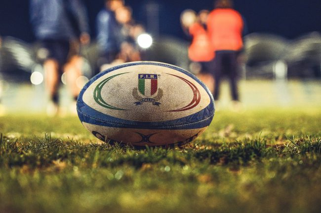 Italia U20 allenamento (89)