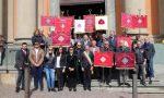 L'Avis Cavaglià festeggia 40 anni di vita e i suoi tanti donatori FOTO