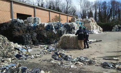 """Confesercenti contro il consiglio comunale: """"No alla delibera sul fondo Tarip"""""""