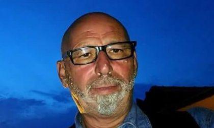 Cerrione, morto Giuseppe Tarricone