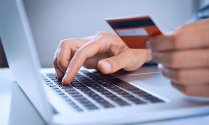 Avviso Inps: tentativo di truffa tramite phishing per Bonus 600 euro
