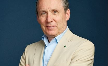 Zegna: fatturato 2018 stabile a 1,16 miliardi di Euro